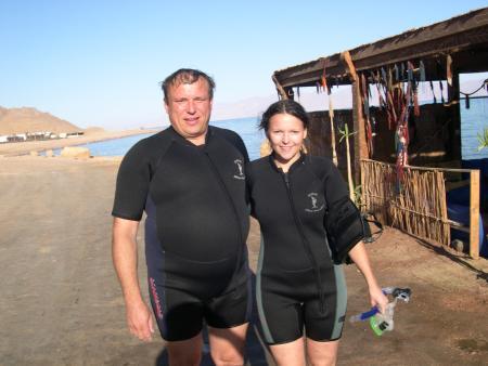 Dahab Dive Paradise,Dahab,Sinai-Nord ab Dahab,Ägypten