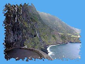 Caniço de Baixo - Madeira,Portugal