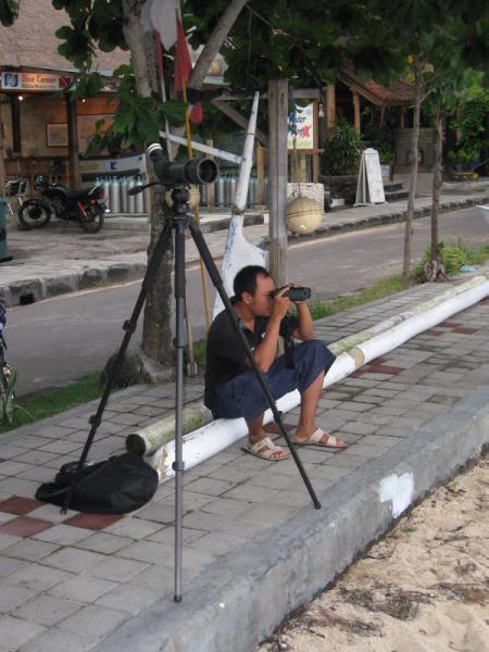 Absolute Scuba Bali,Bali,Indonesien