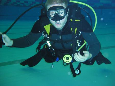 Dive for Fun,Frankfurt,Hessen,Deutschland