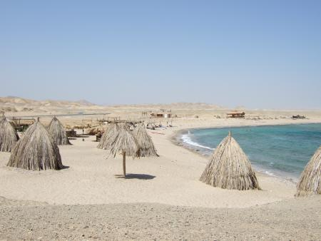 Rocky Valley Divers Camp,El Quseir bis Port Ghalib,Ägypten
