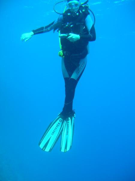 New Searay Diving Center,Hurghada,Ägypten