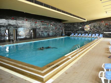 Gallati Dive Center,St. Elena & Constantin,Bulgarien