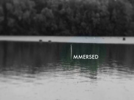 Immersed,Kleve,Nordrhein-Westfalen,Deutschland