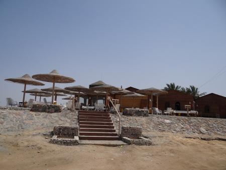 Shams Alam,Marsa Alam,Ägypten