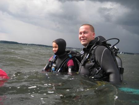 Baltic Bedouin Divers,Mönkeberg,Schleswig-Holstein,Deutschland,Schleswig Holstein