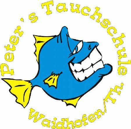 Peters Tauchschule Waidhofen/Thaya,Österreich