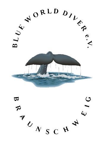 Blue World Diver e.V. Braunschweig,Niedersachsen,Deutschland