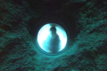 Dive World,Indoor Tauchzentrum Enschede,Niederlande