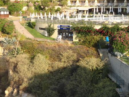 Algarve DiveXperience,Portugal