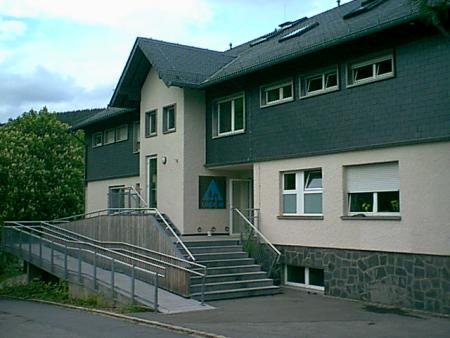 Lultzhausen-Sauertalsperre,Luxemburg