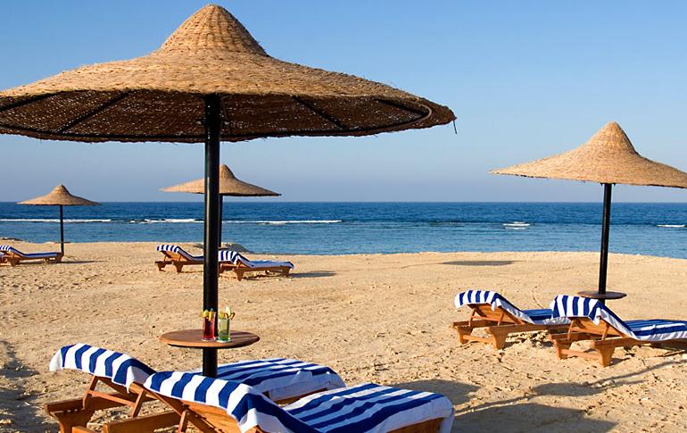 ORCA Dive Club Wadi Lahmy Azur / bei Hamata, Ägypten, Marsa Alam und südlich