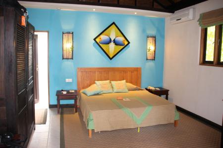 intodeep Tauch- & Abenteuerreisen,Malediven