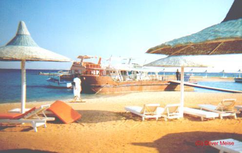 Hurghada, Hurghada - allgemein,Ägypten
