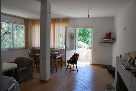 Appartements Lopin,Zuljana,Peljesac,Kroatien
