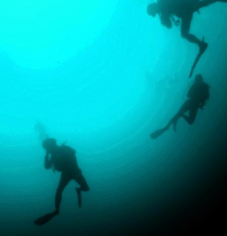 Oceanic Quest - Muara - Brunai,Brunei Darussalam