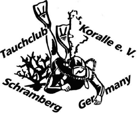 Tauchsportclub Koralle  Schramberg e.V.,Baden Württemberg,Deutschland