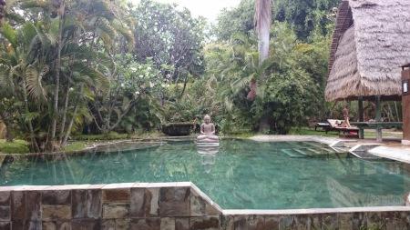 Pondok Sari - Pemuteran / Bali,Indonesien