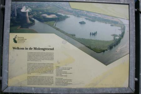 Molengreend,Niederlande