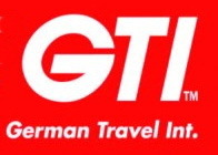 Logo GTI Travel