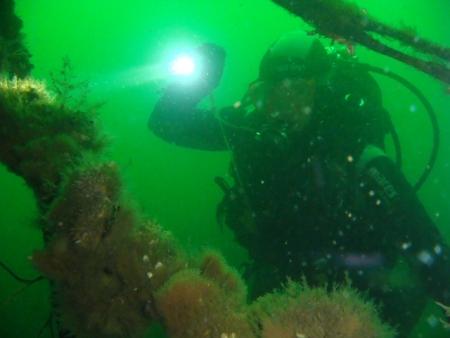 Atlantis Fehmarn,Wulfener Hals,Schleswig-Holstein,Deutschland,Schleswig Holstein
