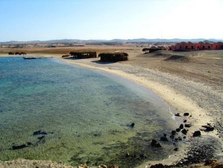 Marsa Nakari Ecolodge,Marsa Alam,Marsa Alam und südlich,Ägypten