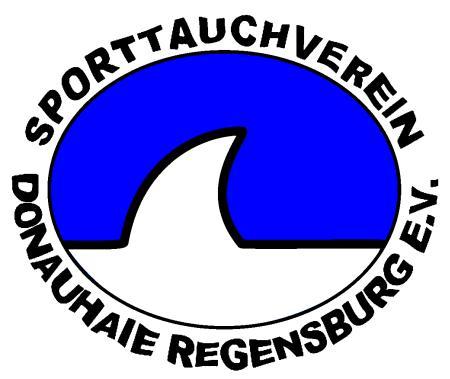 Sporttauchverein Donauhaie Regensburg e.V.,Aphrodite Diving Center,Hurghada,Bayern,Deutschland,Ägypten