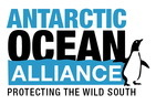 Antarctis Ocean Alliance