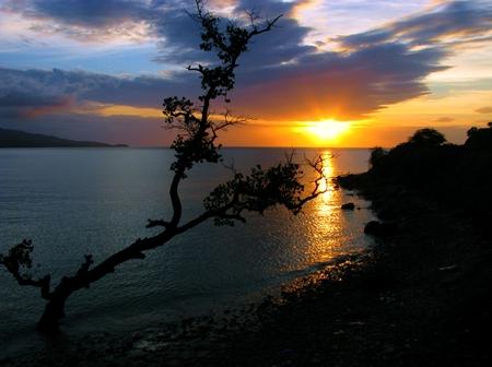 Ost Timor, Ost Timor,Osttimor