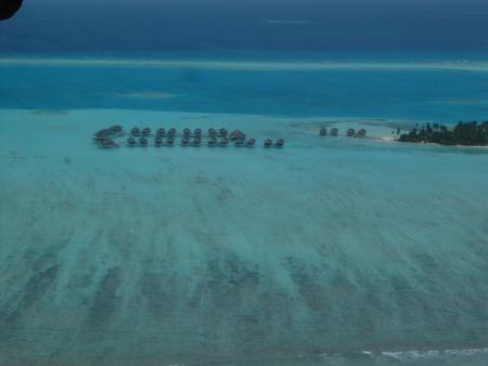 Hakuraa,Neemu Atoll,Malediven