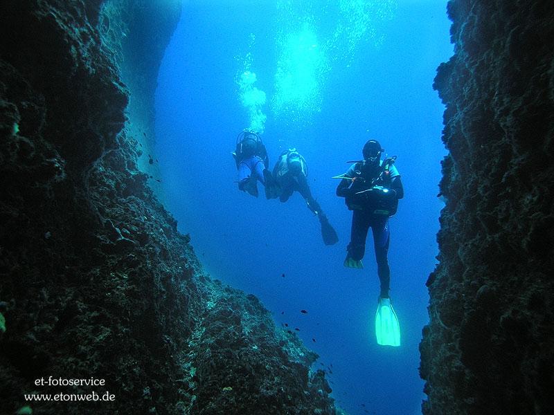 Insel Solta, Insel Solta,Kroatien