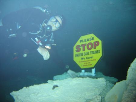Xanadu Undersea Adventures,Grand Bahama,Bahamas