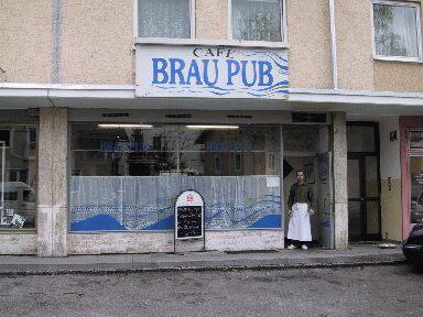 Tauchclub Happy Bubbles Salzburg,Österreich
