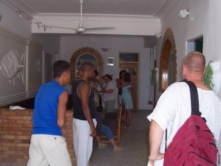 New SON BIJOU Diving Center - Hurghada,Hurghada,Ägypten