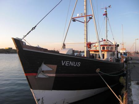 KFK-Venus,Schleswig-Holstein,Deutschland,Schleswig Holstein