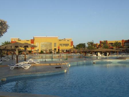 Hausriff,Tulip Resort,Ägypten