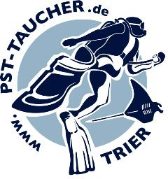 PST-Taucher,Trier,Rheinland Pfalz,Deutschland
