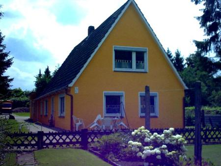 Ferienwohnung Hemmoor,Niedersachsen,Deutschland