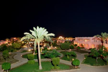 Resta Reef Resort,Marsa Alam,Ägypten