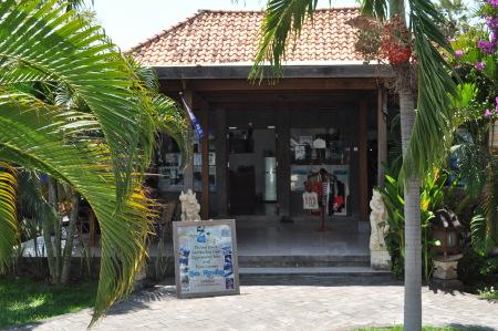Sea Rovers,Pemuteran,Bali,Indonesien