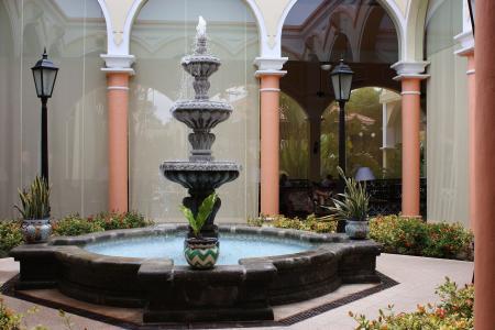 RIU Tequilla,Mexiko