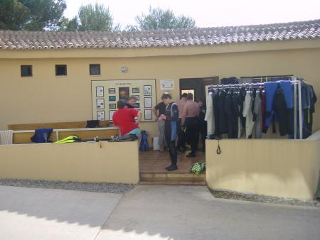 Robinson Club,Cala Serena,Mallorca,Balearen,Spanien
