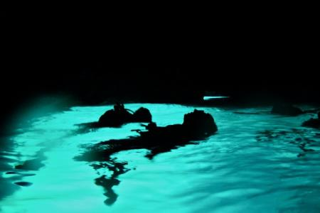 Ocean Divers,Koh Lanta,Andamanensee,Thailand