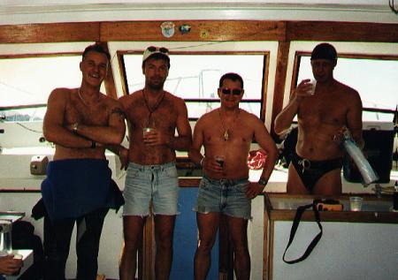 Seaquest Divers / Bavaro - Punta Cana,Dominikanische Republik