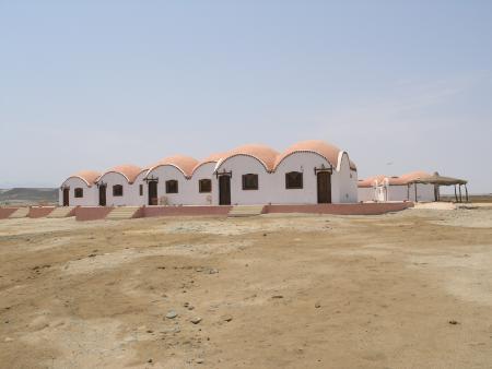 Wadi Lahami,Ägypten