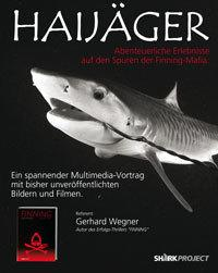 Haijäger Sharkproject