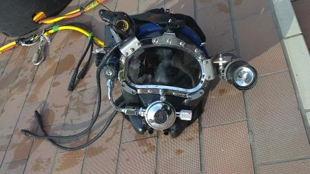 Union Lido Stella-Diving,Cavallino,Jesolo,Venedig,Italien