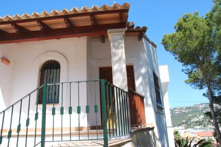 Studio Bacho,Port d´ Andratx,Mallorca,Spanien