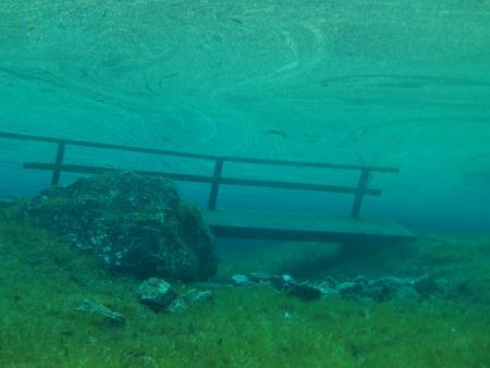 Pension Grüner See,Österreich