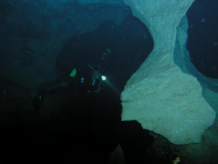 Porto Conte Diving,Alghero,Porto Conte (Sardinien),Sardinien,Italien